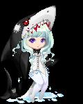I Munch U's avatar