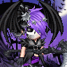 OperaGhost26's avatar