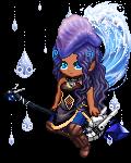 Lady Nellanna