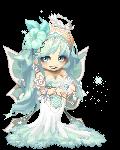 Llorelwyn's avatar