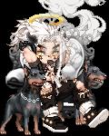 Y00's avatar
