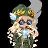 Lavish Linda's avatar