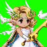 EdgelessBlade's avatar