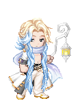 King_of_I-Iearts's avatar
