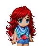 Babie_04's avatar