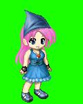 Kari14872's avatar