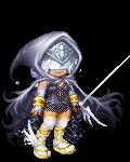 Elymnesis's avatar