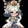 Marnomy's avatar