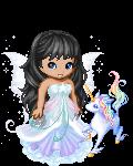 _just me_ kiki's avatar