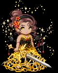 cheljur's avatar