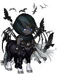 Deviant_Motive's avatar