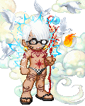 Flamedu's avatar