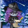 jestellef's avatar