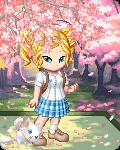 PrincessSun777's avatar
