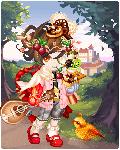 Soukaripa's avatar
