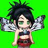 Xx_GloomCookie_xX's avatar