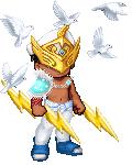 loverboytiryn's avatar