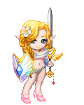 Aellope's avatar