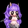 Snarky Rogue's avatar