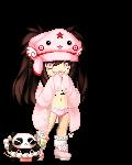 medibon's avatar