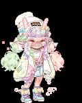 HEATHENS's avatar