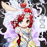 Rinji Asthore chan's avatar