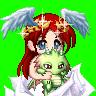 Fullmetal_Star's avatar