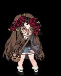 S w i r l y Pudding chan's avatar