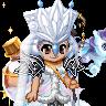 butterflylove156's avatar