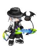 EDIOTZ's avatar