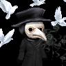Mr Bloke's avatar