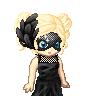 FadlessJayy's avatar