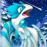 wildanimewolf's avatar
