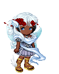 TDHC's avatar