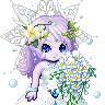 AuraJade's avatar