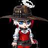 Red Myth's avatar