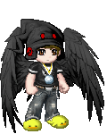 Unidentified Meat's avatar