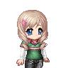 I-Tizzy-I's avatar