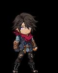 Veron Mic's avatar