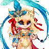 Blue-Bell05's avatar