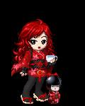 Tragic Dawn's avatar