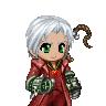 Danteofsparda's avatar