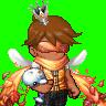 Tazui's avatar