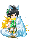 Mirei420's avatar