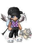 IGuitardedRockstarX12's avatar