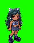 Nami Tamaki Queen's avatar