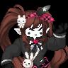 Blood Pop's avatar