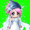 lil_angel_2's avatar