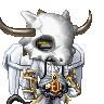 Tetsuwan's avatar