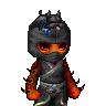 xXxBorderlands_Bandit8xXx's avatar